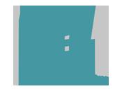 Holz und Wirtschaftsingenieur Gerold Buses Logo