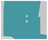 Ingenieurbüro Buse Berlin Logo